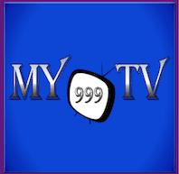 My999TV Live TV Roku Channel
