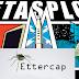 Pirater un PC en utilisant Ettercap et Metasploit