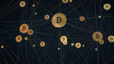 Penghasil Bitcoin Paling Terpercaya