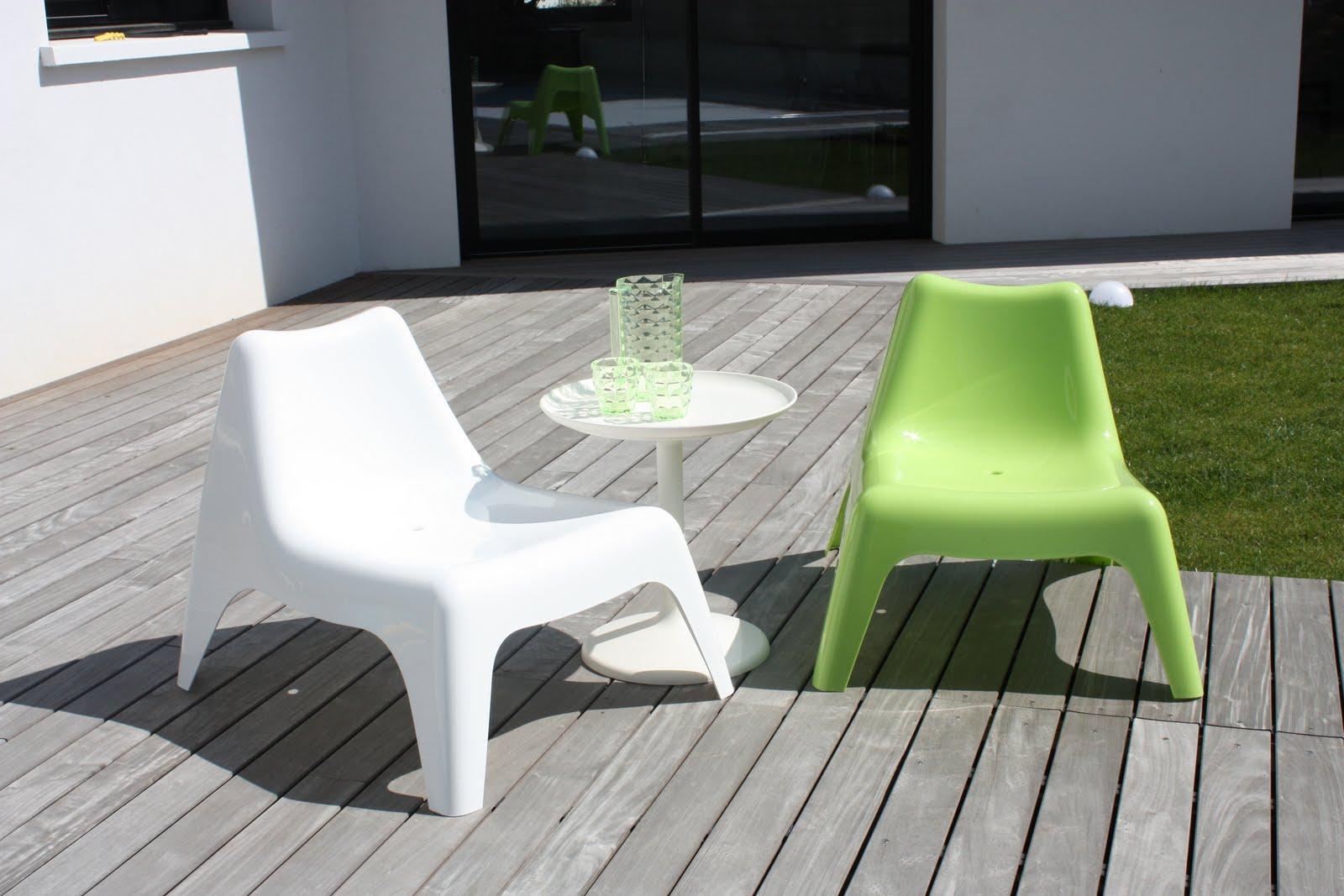 littlegrigri le blog le cultissime fauteuil vag ikea. Black Bedroom Furniture Sets. Home Design Ideas