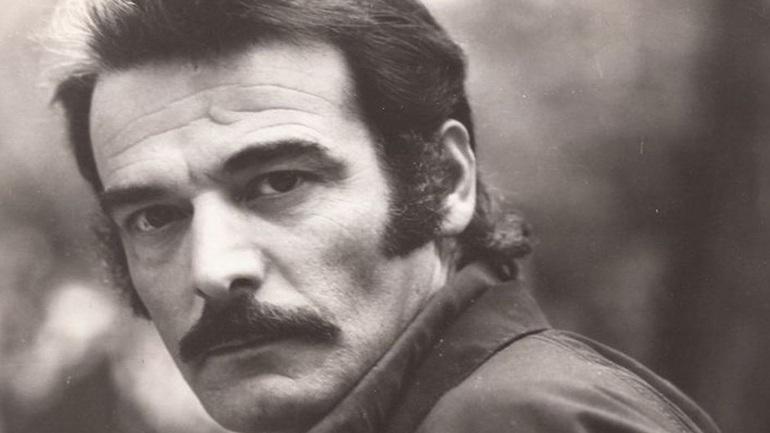 Έφυγε από τη ζωή ο ηθοποιός Τάκης Εμμανουήλ