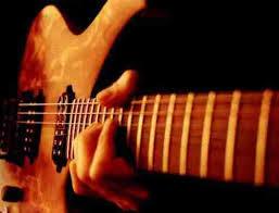 Criando um solo de guitarra, Papos de Rock