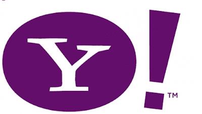 ياهو ،Yahoo