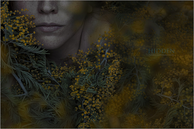 Emerging Photographers, Best Photo of the Day in Emphoka by Tatiana Castellanos