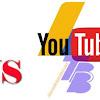 Mudah mana mendapatkan uang dari blog atau Youtube