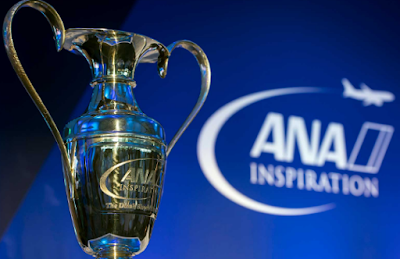 ANA Inspiration,women's, golf, tournament, winners, champions, purse, prize money, stats, list, year by year.