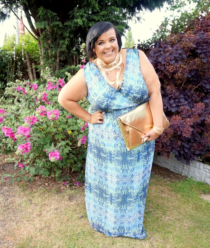 e2c2832d26a I m not going on my big holiday this year until October but that hasn t  stopped me checking out all of this seasons plus size holiday wear (of  course