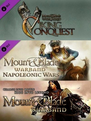 Mount & Blade: Warband Download Free PC Game Highly Compressed