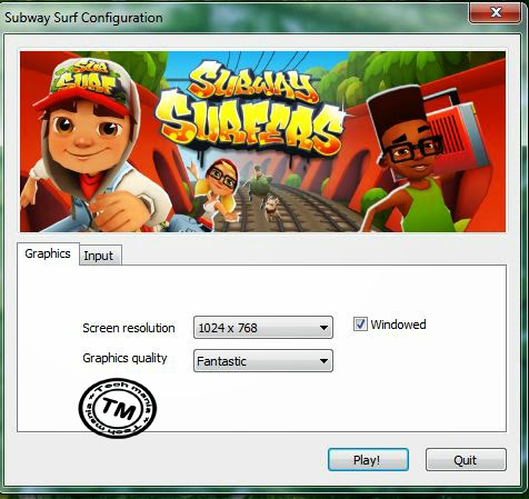 Subway surfers pc free download softonic downloader