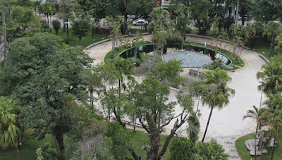 hotéis em rio pomba mg, Rio Pomba Minas Gerais