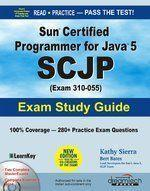 Manning | scwcd exam study kit second edition.