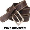 http://manualidadesreciclajes.blogspot.com.es/2017/11/manualidades-con-cinturones.html