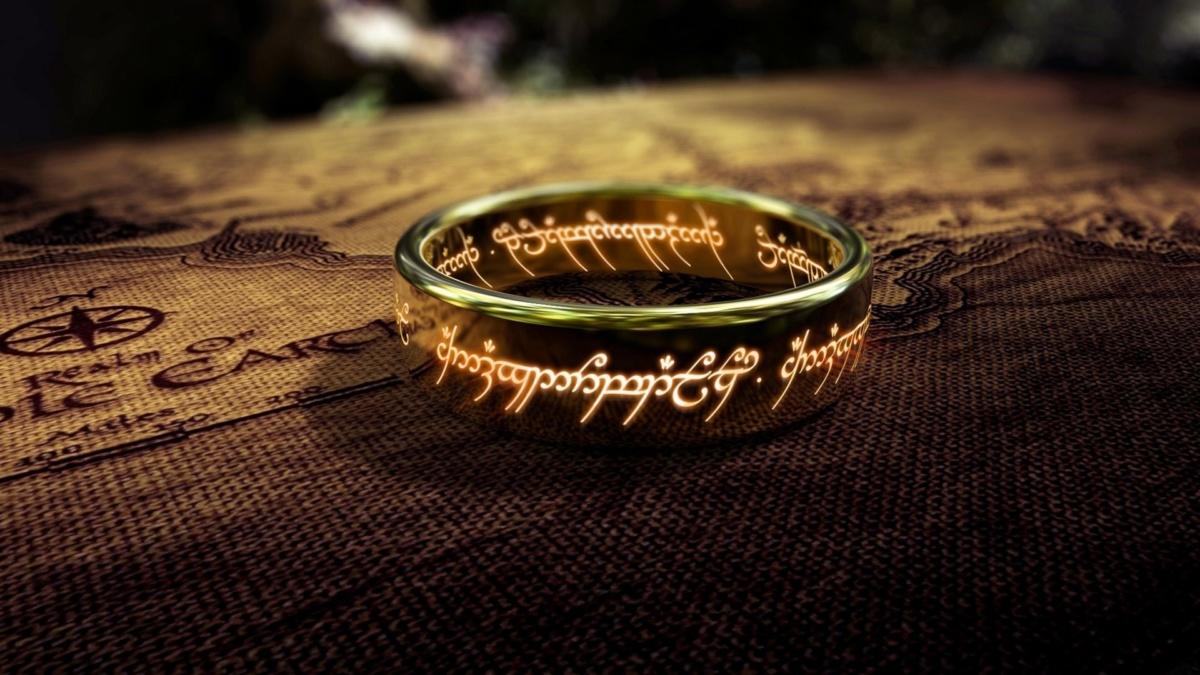 Maxim Baldry se junta ao elenco da série 'O Senhor dos Anéis'