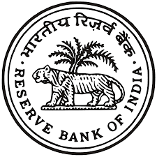Reserve Bank of India (RBI) Recruitment 2018