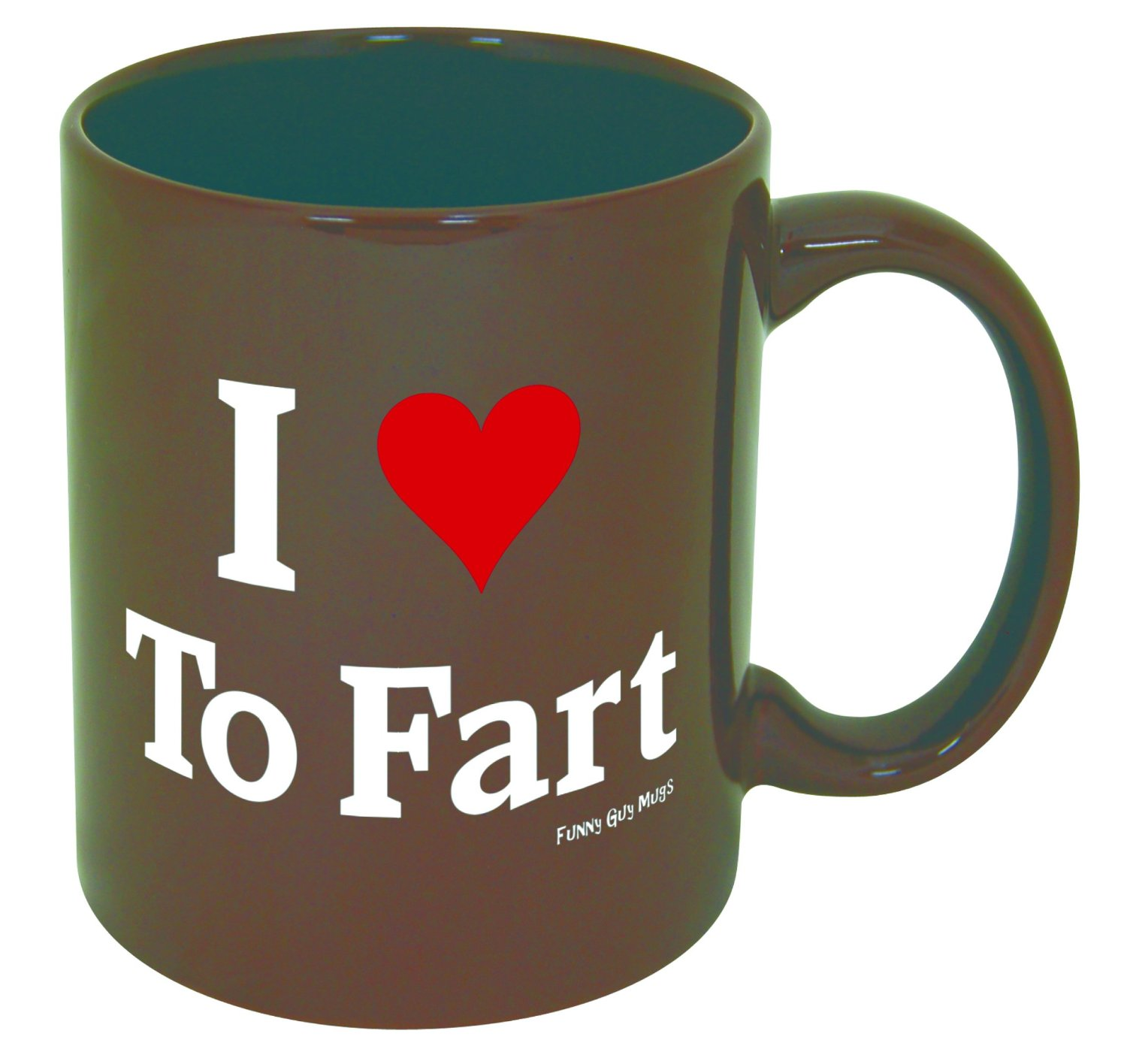 funny coffee mugs and mugs with quotes: Novelty fun coffee ...