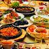 Daftar Makanan Khas Jawa Tengah
