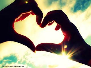 Kata Kata Bijak Harapan Cinta Sejati