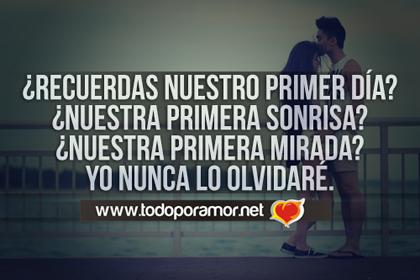 Imagenes De Amor Con Frases Largas Para Facebook Todo Por Amor