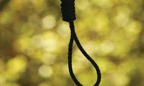 ΣΟΚ ΣΤΗΝ ΚΑΤΕΡΙΝΗ: Γνωστός φαρμακοποιός αυτοκτόνησε για χρέη.