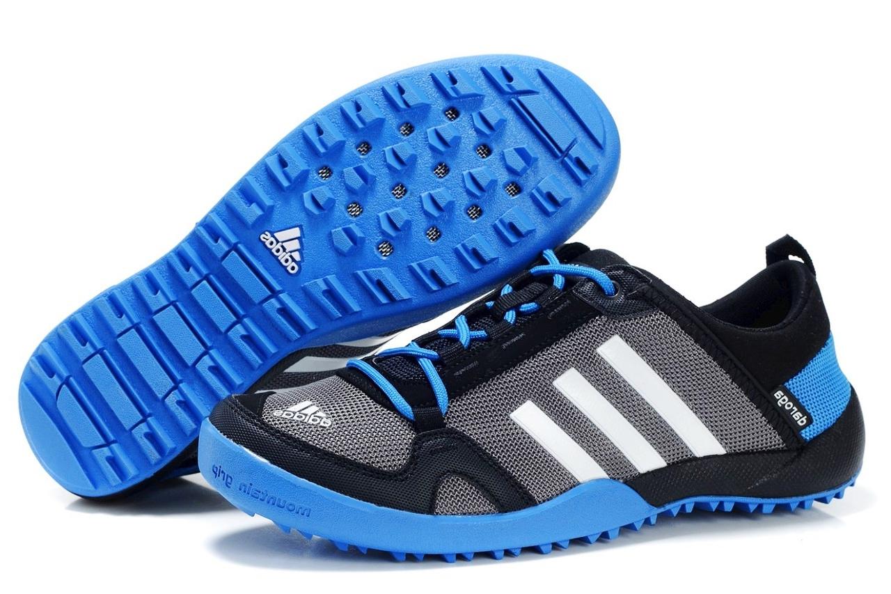 Daftar Harga Sepatu Adidas Terbaru
