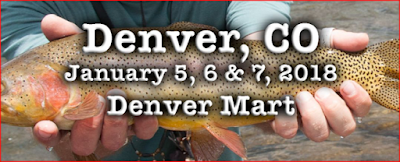 http://flyfishingshow.com/denver-co/