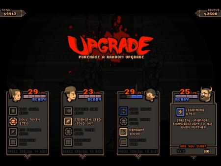 Devil's Dare PC Game