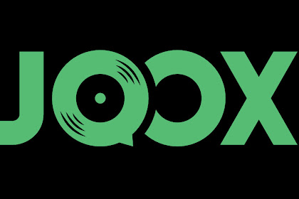 JOOX VIP Premium v5.3 Apk