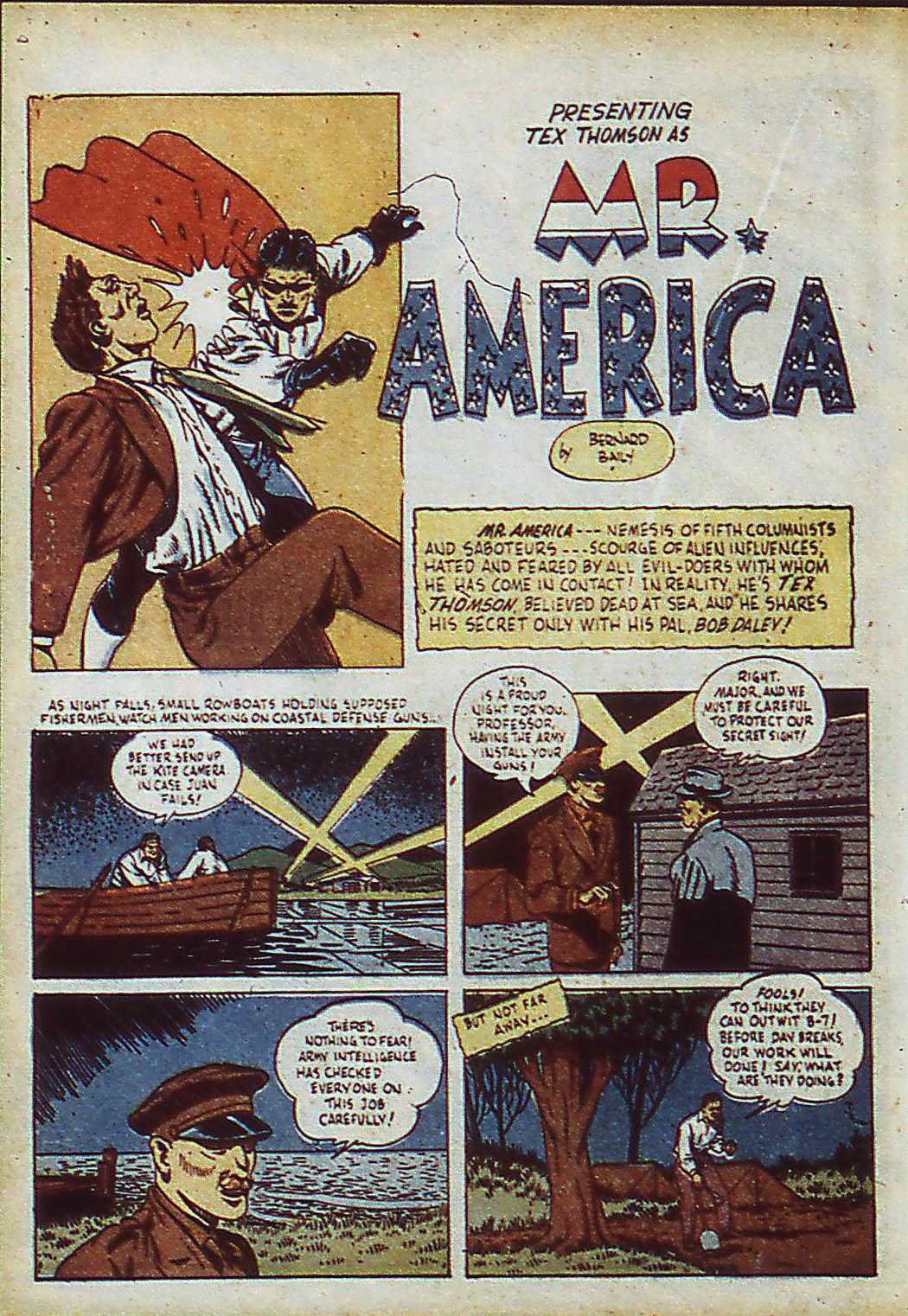 Action Comics (1938) 37 Page 37