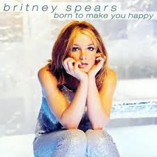 http://britneyspearsremixed.blogspot.com/p/britney-spears-born-to-make-you-happy_24.html