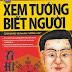 Xem Tướng Biết Người - Thiệu Vĩ Hoa - Cẩm Nang Về Nhân Tướng Học