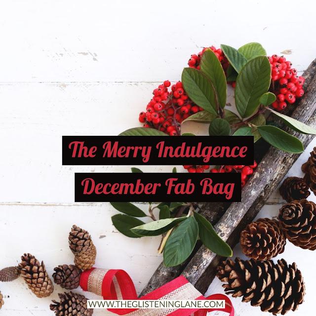december-fab-bag