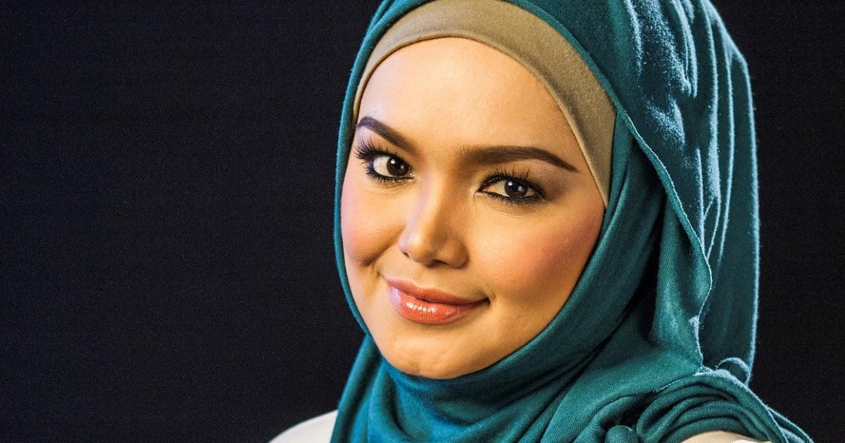 Lirik lagu kisah kuinginkan siti nurhaliza judika ost for Siti di collezionismo