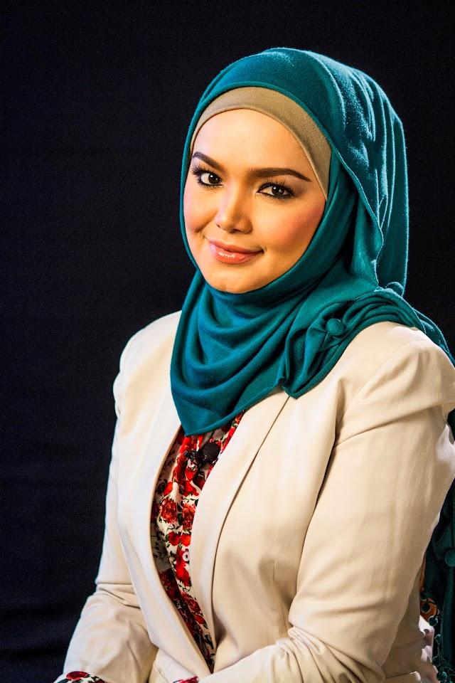 Lirik Lagu : Kisah Kuinginkan  Siti Nurhaliza & Judika OST Kelip Kelip Di Kota London