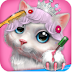Pet Care & Animal Makeover: Pet Hair Salon Games Game Crack, Tips, Tricks & Cheat Code
