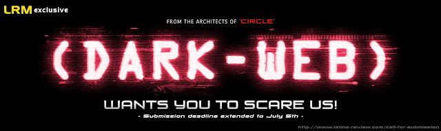 dark web banner