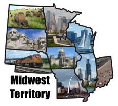 Midwest Territory