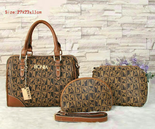 handbags   purse gred AAA murah ler 35761407b19cd