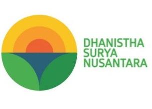 Lowongan Kerja Resmi Terbaru PT. Dhanistha Surya Nusantara (DSN Group) Desember 2018