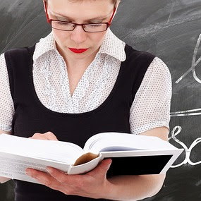Sibuk? Tenang, Kursus bahasa inggris juga bisa online