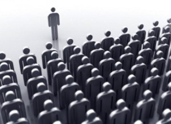 Tafsir Surat An-Nisa' Ayat 58 Tentang Kepemimpinan