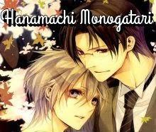 Hanamachi Monogatari