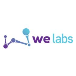 Cupom Desconto WeLabs Webliv