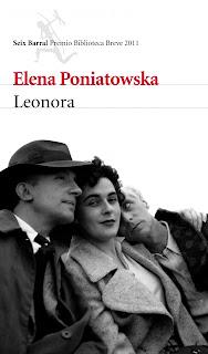 Leonora [Elena Poniatowska]