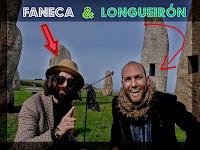 http://musicaengalego.blogspot.com.es/2017/02/faneca-e-longueiron.html