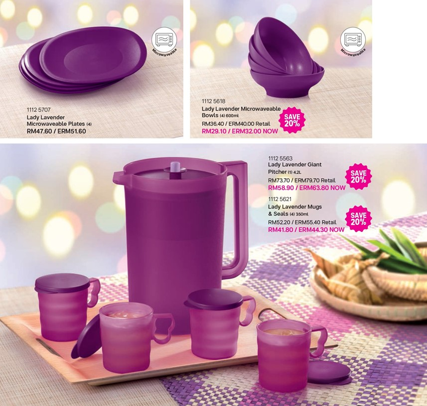 tupperware brands malaysia 1st tupperware online in malaysia katalog tupperware malaysia. Black Bedroom Furniture Sets. Home Design Ideas