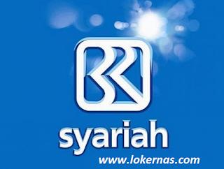 Lowongan Kerja BRI Syariah Februari 2017