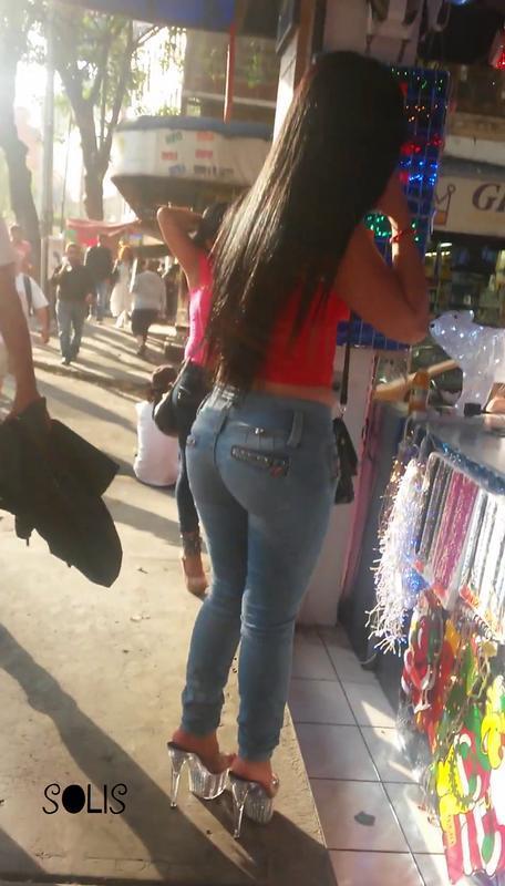 relatos con prostitutas prostitutas en sofia