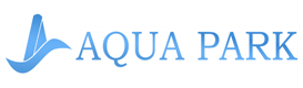 Dự án Aqua Park