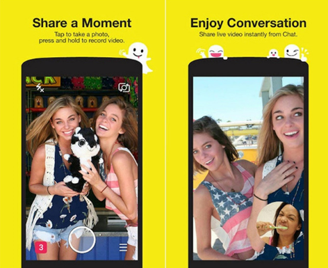 Snapchat download apkpure   APKPure 2019 APK Download  2019
