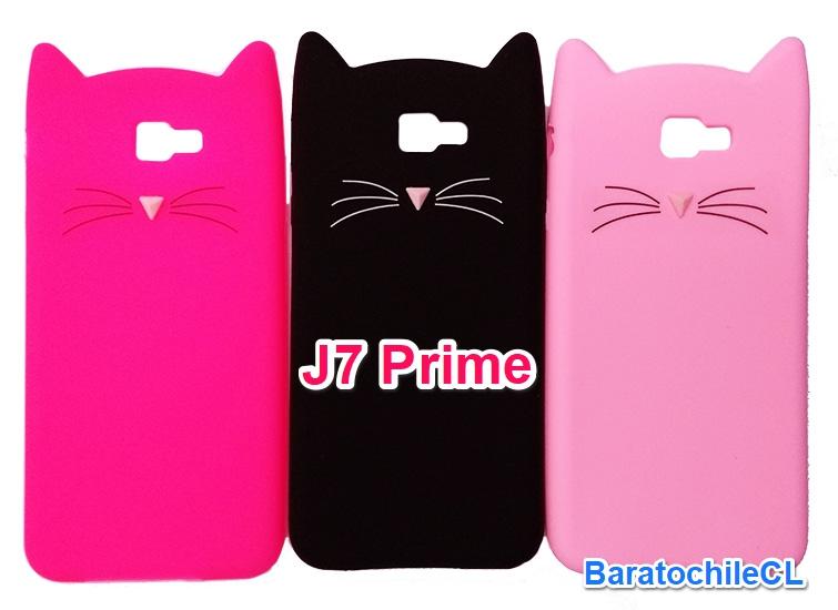 a82a46fc6f6 CARCASAS SAMSUNG J7 PRIME - BARATOCHILE.CL ! Accesorios de Celular ...